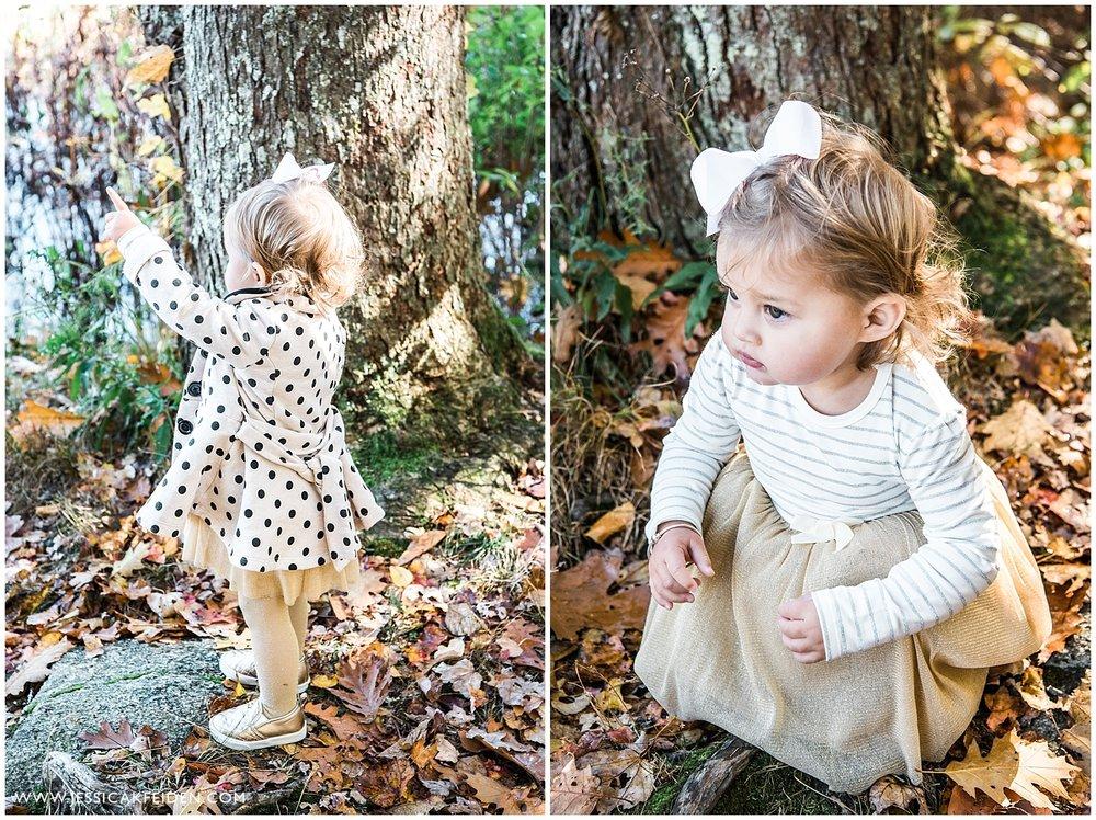 Jessica K Feiden Photography-Scituate Family Session_0007.jpg