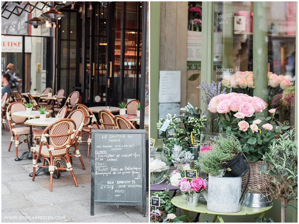 Jessica K Feiden Photography - The Signature Atelier Paris Photography Workshop_0008.jpg