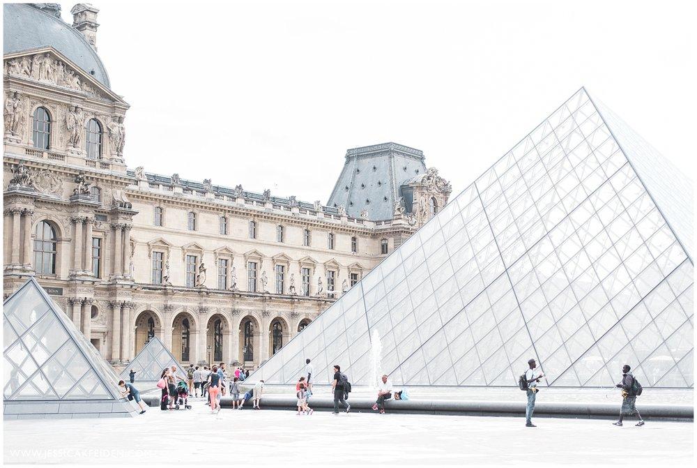 Jessica K Feiden Photography - The Signature Atelier Paris Photography Workshop_0005.jpg