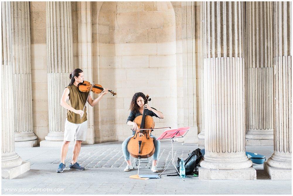 Jessica K Feiden Photography - The Signature Atelier Paris Photography Workshop_0006.jpg