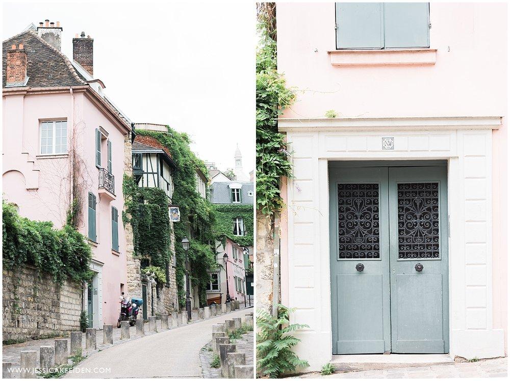 Jessica K Feiden Photography - The Signature Atelier Paris Photography Workshop_0010.jpg