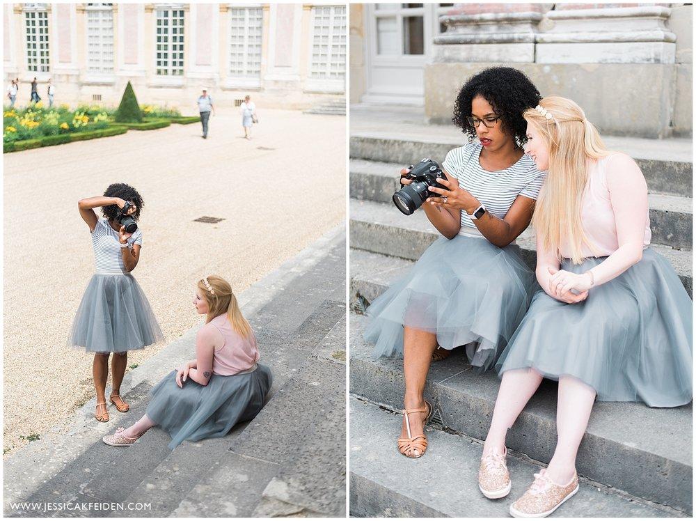 Jessica K Feiden Photography - The Signature Atelier Paris Photography Workshop_0023.jpg