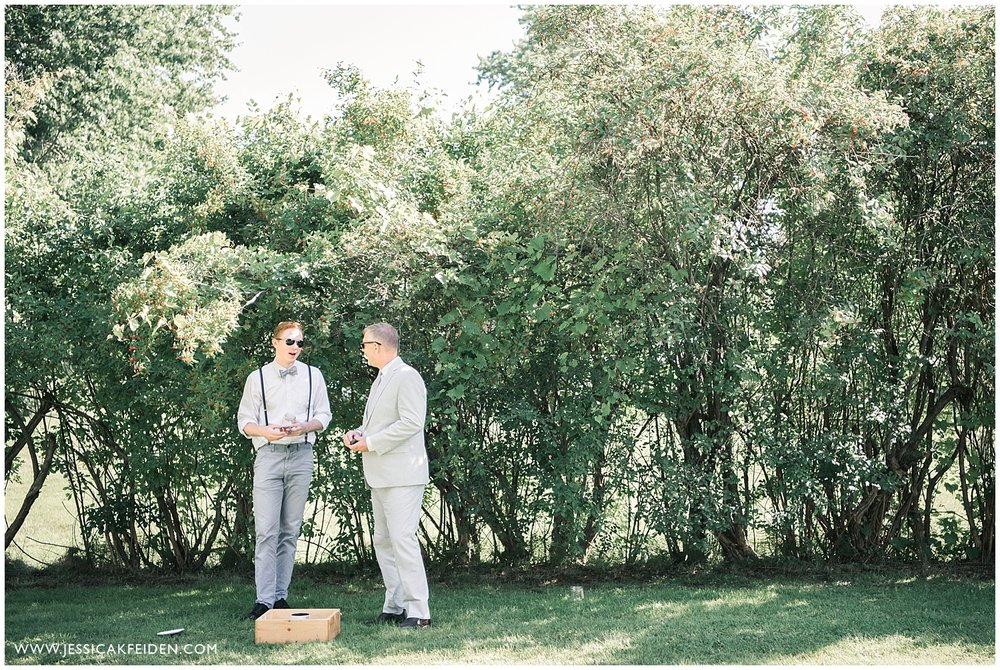 Jessica K Feiden Photography - Vermont Backyard Wedding Photographer_0004.jpg