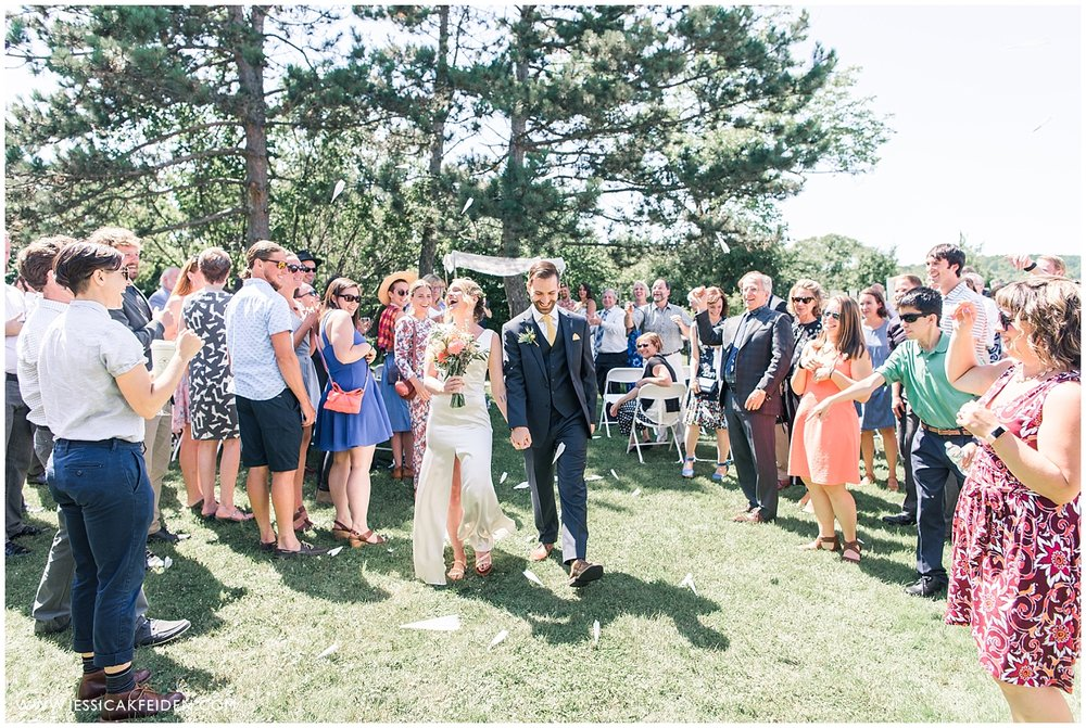 Jessica K Feiden Photography - Vermont Backyard Wedding Photographer_0017.jpg