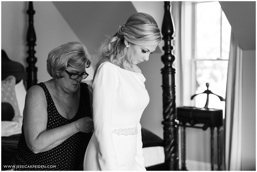 Jessica K Feiden Photography - Renaissance Golf Club Wedding Photos_0007.jpg