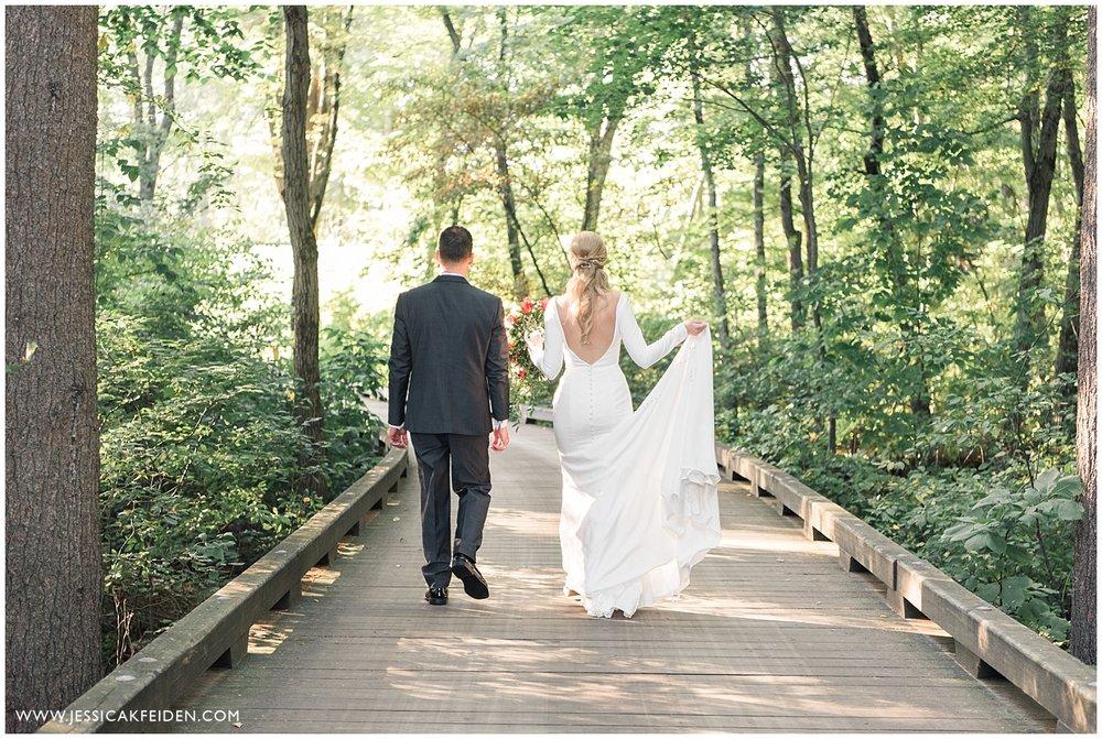 Jessica K Feiden Photography - Renaissance Golf Club Wedding Photos_0031.jpg