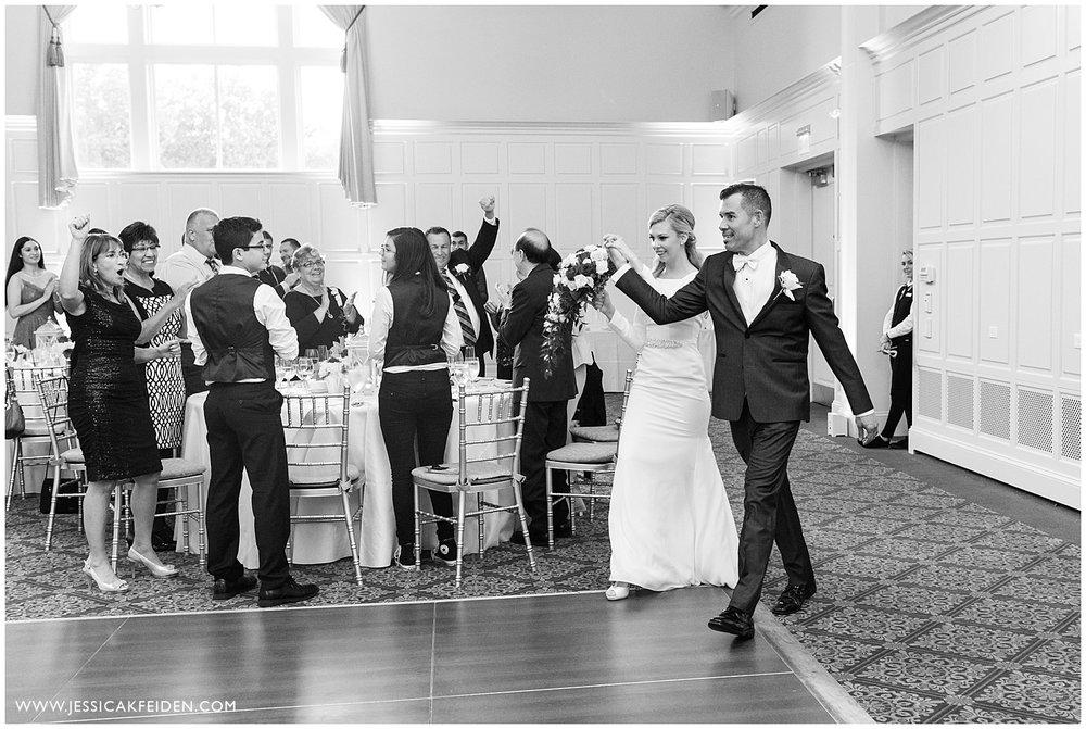 Jessica K Feiden Photography - Renaissance Golf Club Wedding Photos_0036.jpg