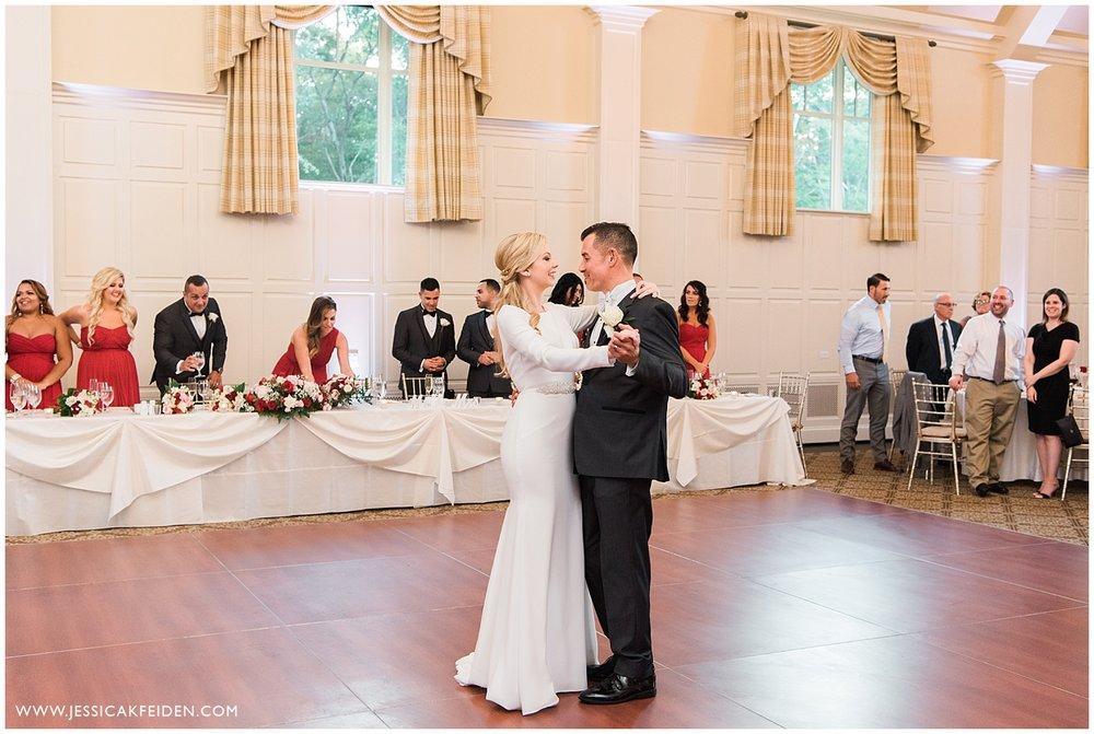 Jessica K Feiden Photography - Renaissance Golf Club Wedding Photos_0037.jpg