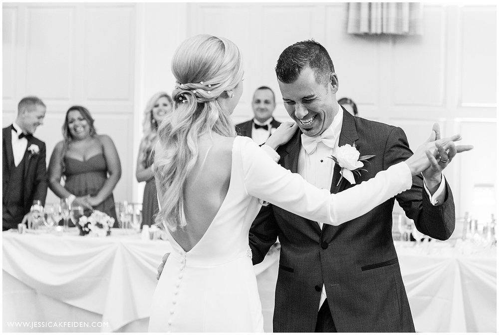 Jessica K Feiden Photography - Renaissance Golf Club Wedding Photos_0038.jpg