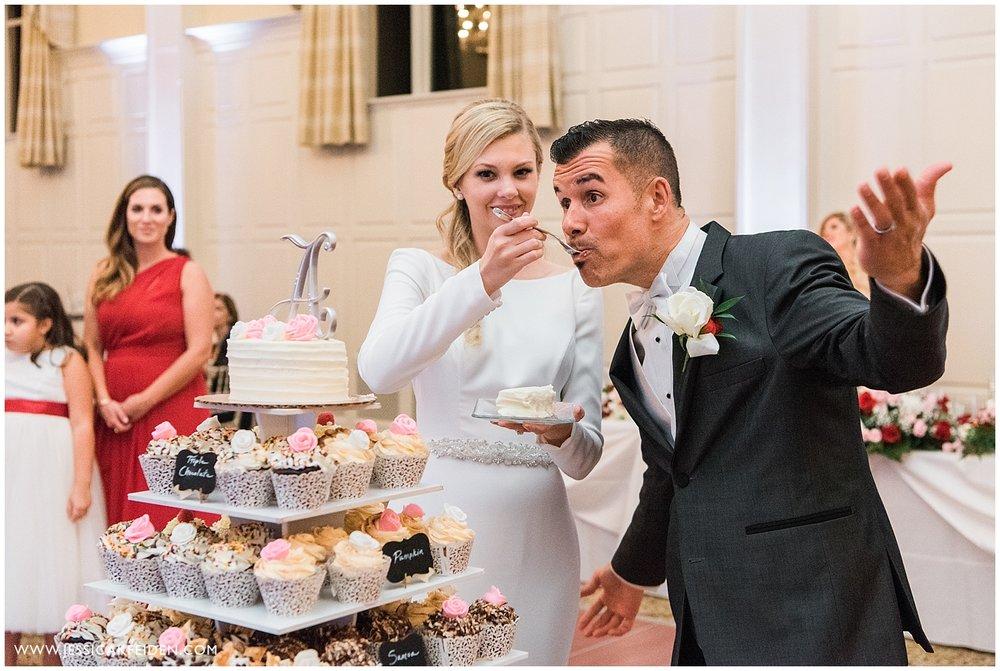 Jessica K Feiden Photography - Renaissance Golf Club Wedding Photos_0043.jpg