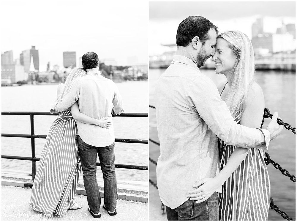 Jessica K Feiden Photography - Charlestown Navy Yard Date Night Photographer_0004.jpg