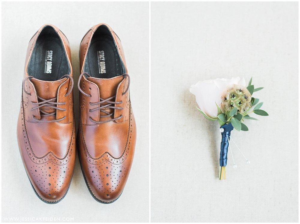 Jessica K Feiden Photography - Boston Exchange Center Wedding_0002.jpg