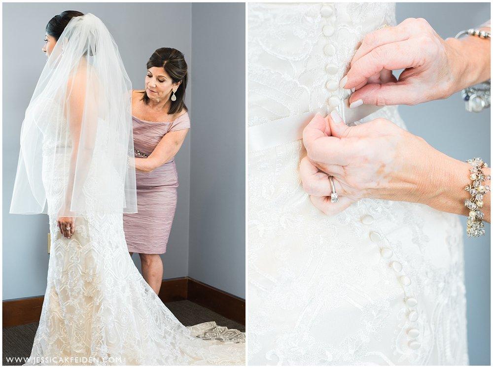 Jessica K Feiden Photography - Boston Exchange Center Wedding_0006.jpg
