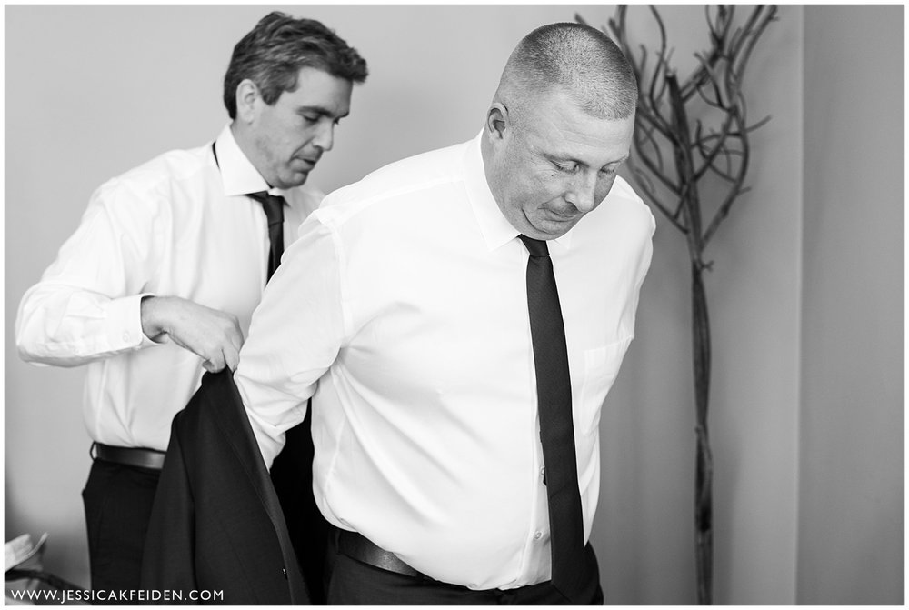Jessica K Feiden Photography - Boston Exchange Center Wedding_0008.jpg