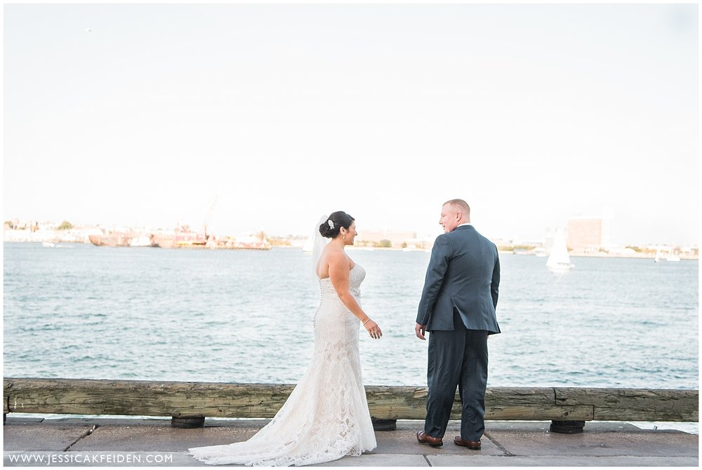 Jessica K Feiden Photography - Boston Exchange Center Wedding_0011.jpg