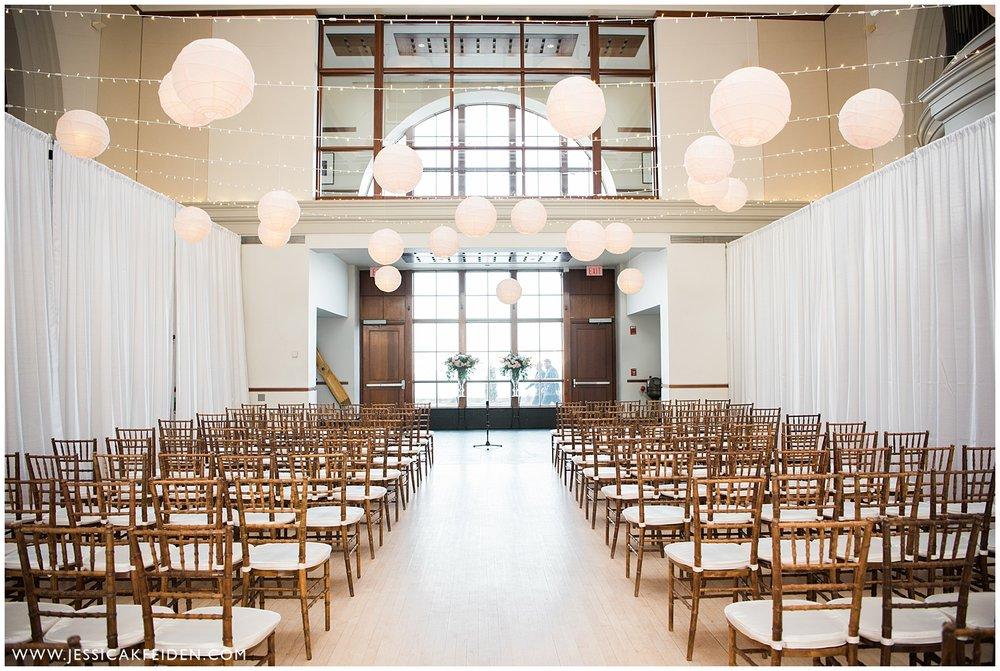 Jessica K Feiden Photography - Boston Exchange Center Wedding_0018.jpg