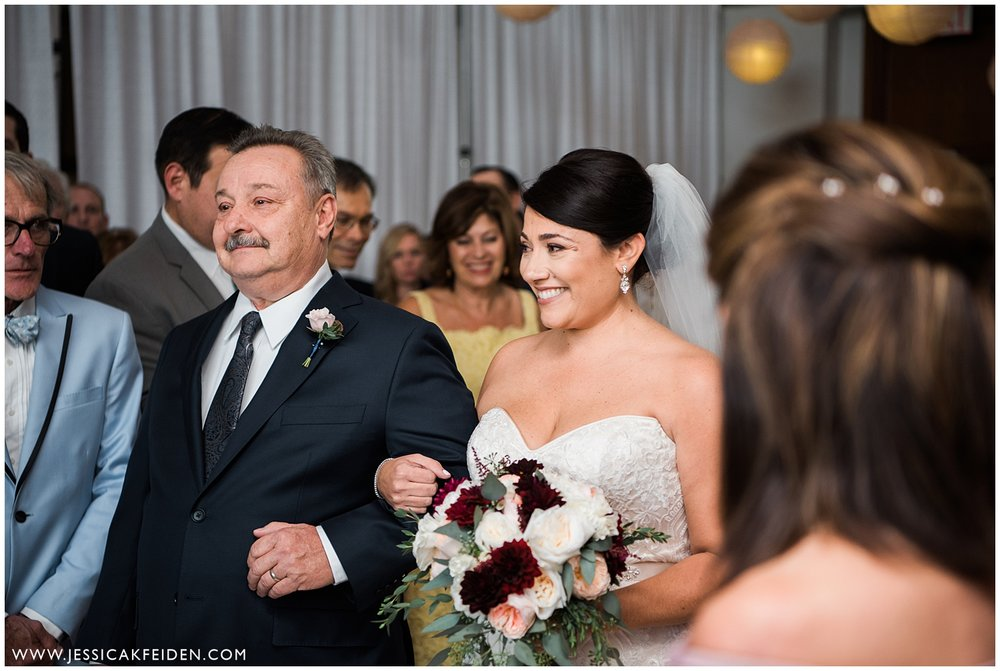 Jessica K Feiden Photography - Boston Exchange Center Wedding_0020.jpg