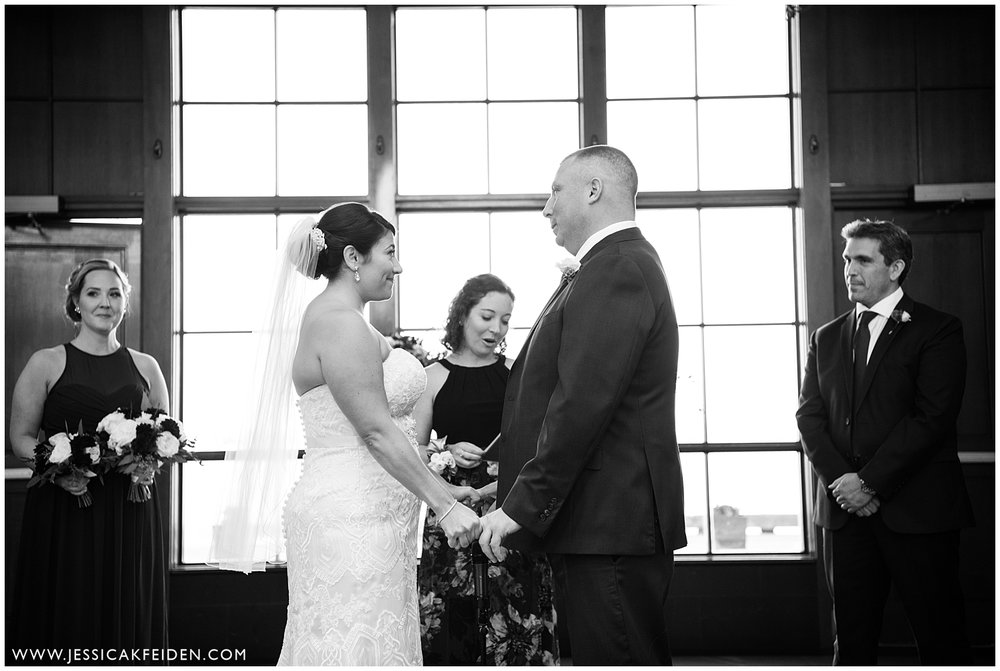 Jessica K Feiden Photography - Boston Exchange Center Wedding_0021.jpg