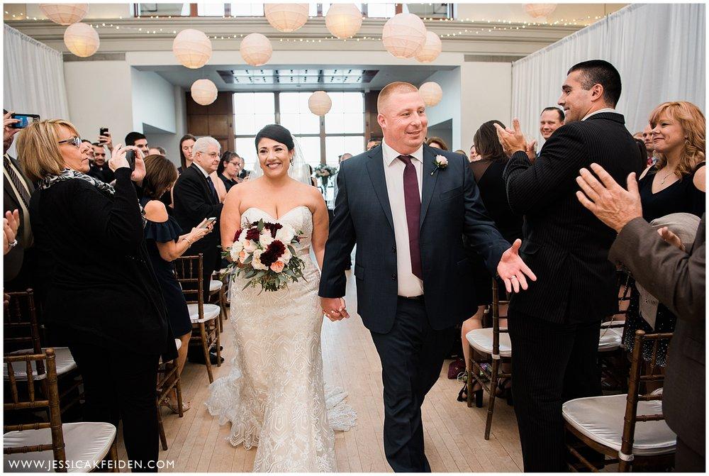 Jessica K Feiden Photography - Boston Exchange Center Wedding_0023.jpg