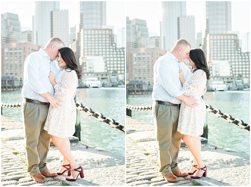 Jessica K Feiden Photography -Fort Point Boston Engagement Photos - Boston Wedding Photographer_0001.jpg