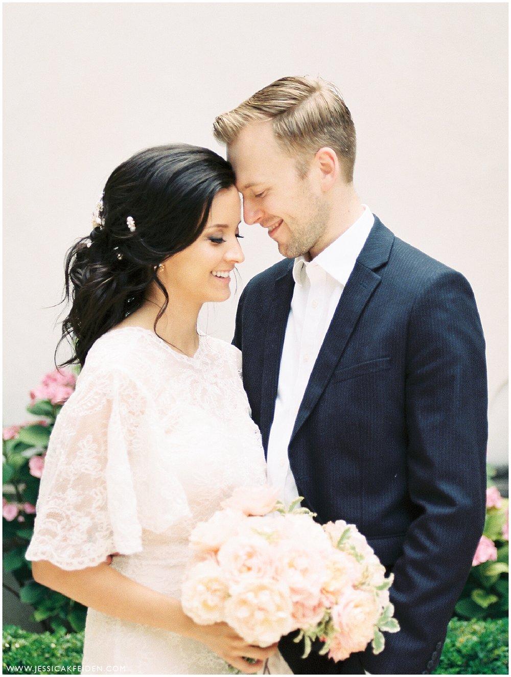 Jessica K Feiden Photography - Destination Paris Wedding_Film Photography_0008.jpg