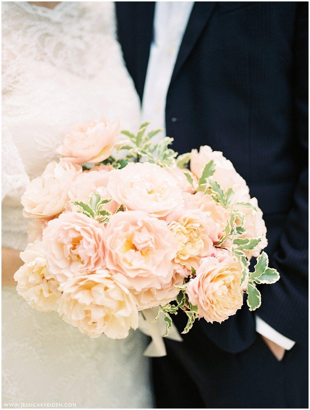 Jessica K Feiden Photography - Destination Paris Wedding_Film Photography_0005.jpg