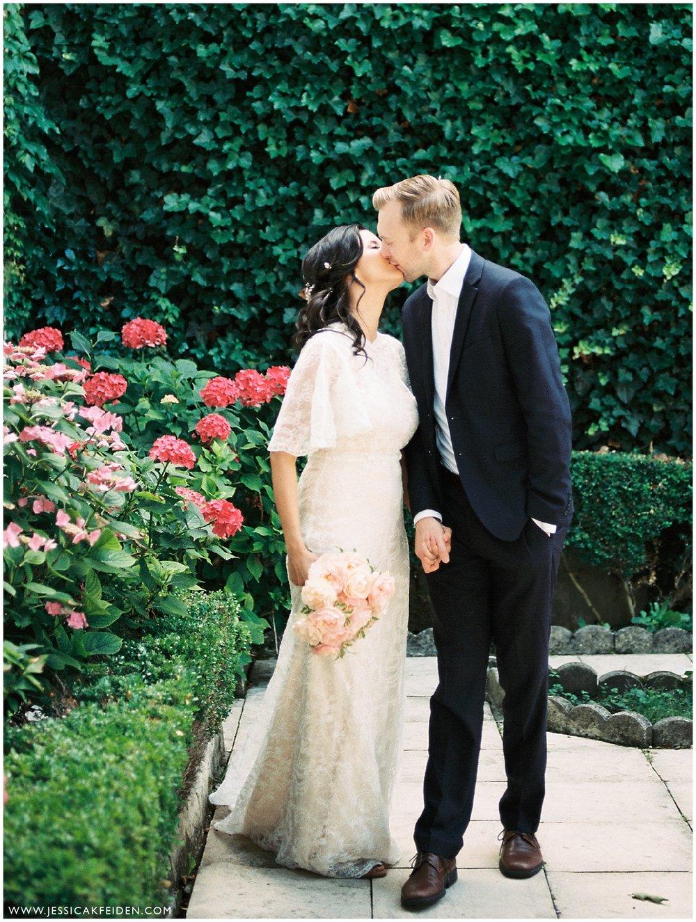 Jessica K Feiden Photography - Destination Paris Wedding_Film Photography_0003.jpg