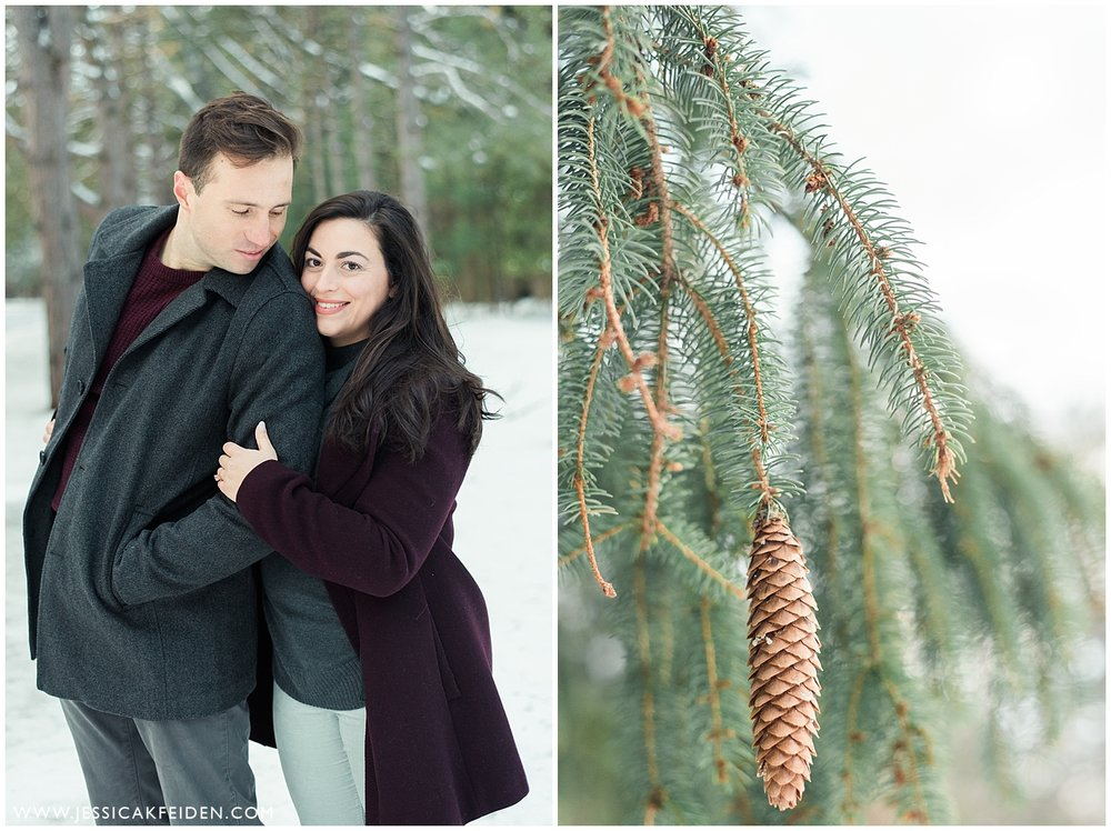 Jessica K Feiden Photography - Saratoga Springs NY Engagement Photos_0007.jpg