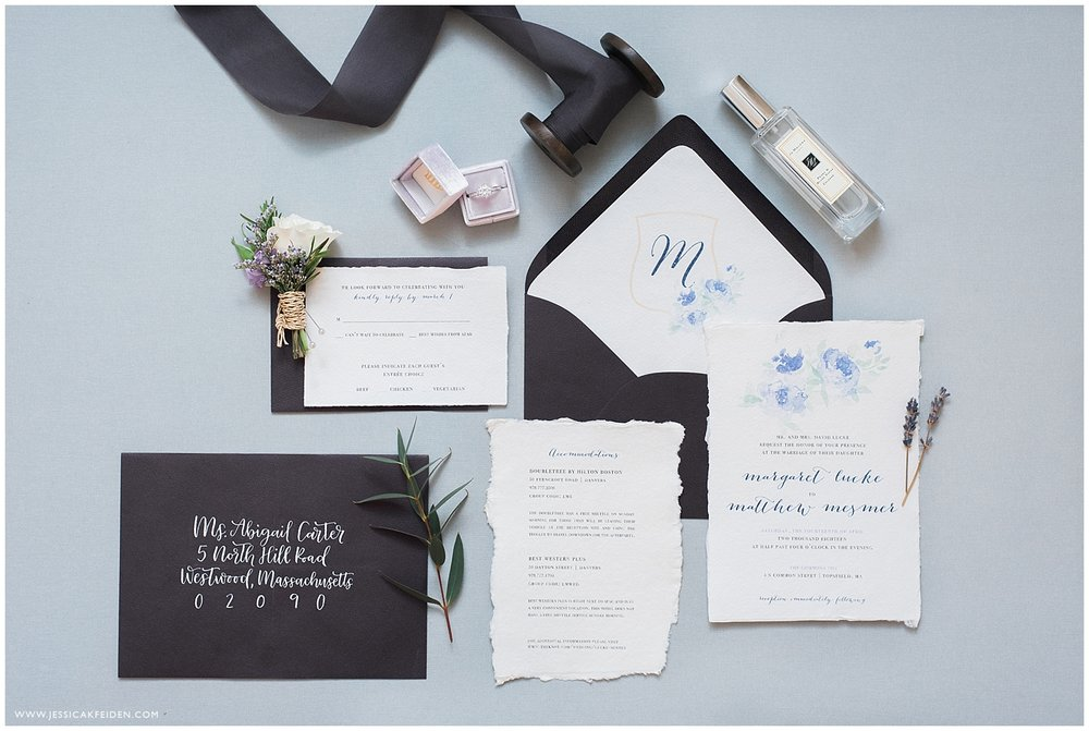 Jessica K Feiden Photography_The Commons 1854 Wedding_2018 Pantone of the Year_0001.jpg