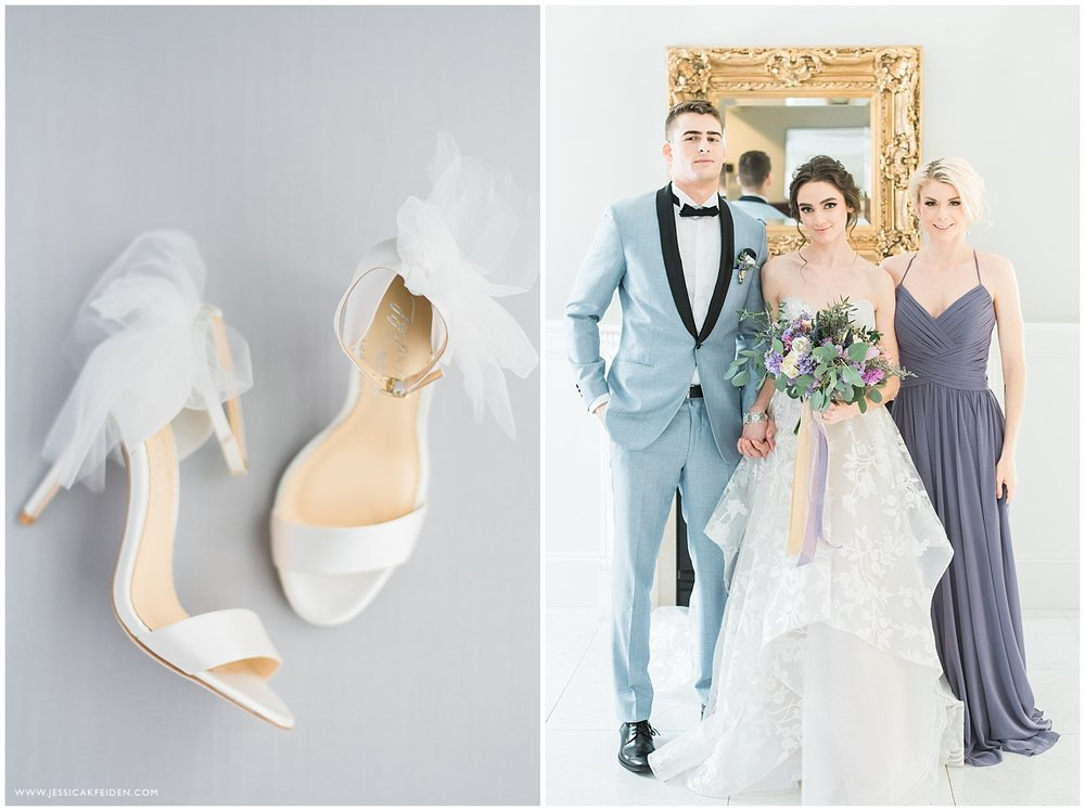 Jessica K Feiden Photography_The Commons 1854 Wedding_2018 Pantone of the Year_0002.jpg