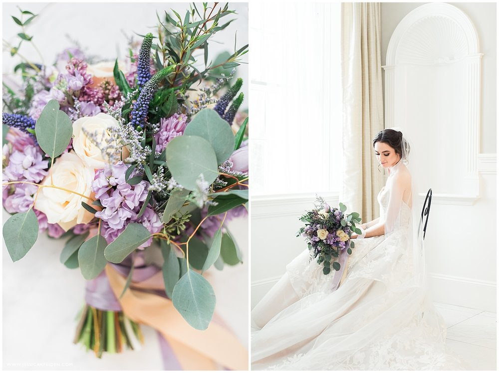 Jessica K Feiden Photography_The Commons 1854 Wedding_2018 Pantone of the Year_0007.jpg