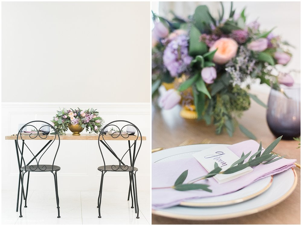Jessica K Feiden Photography_The Commons 1854 Wedding_2018 Pantone of the Year_0008.jpg