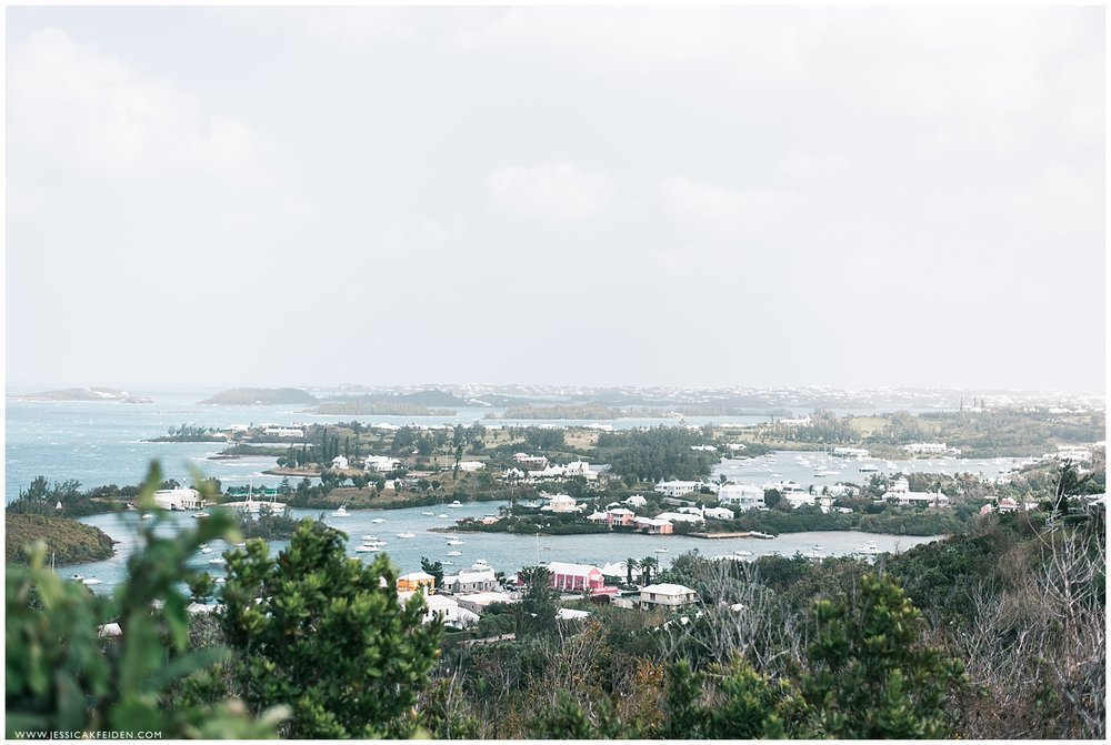 Jessica K Feiden Photography_Bermuda Travel Photographer_0006.jpg