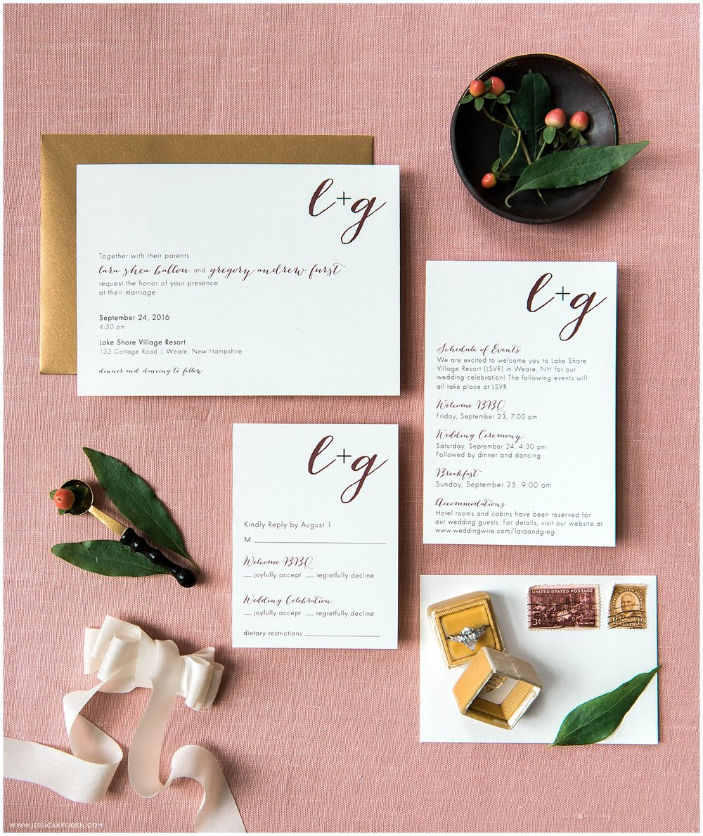Jessica K Feiden Photography_Top 5 Things to Have Ready for Your Wedding Photographer_0001.jpg