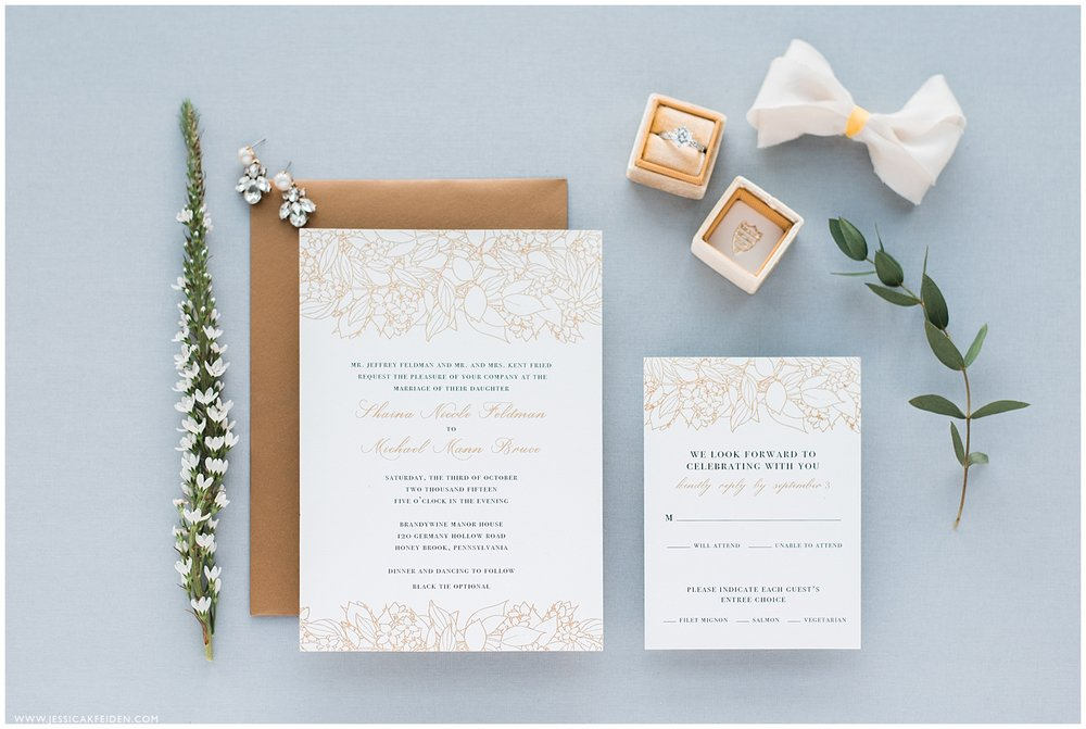 Jessica K Feiden Photography_Top 5 Things to Have Ready for Your Wedding Photographer_0003.jpg