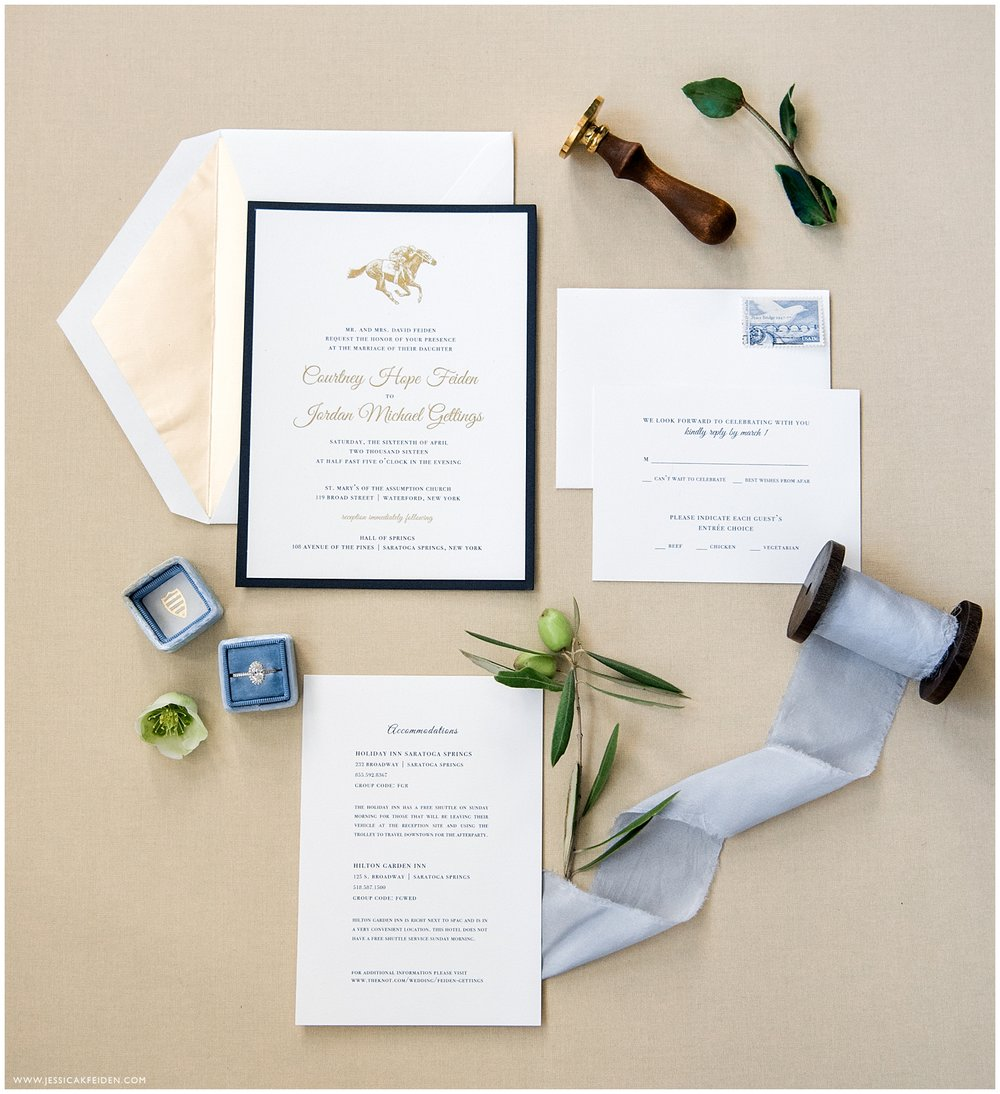 Jessica K Feiden Photography_Top 5 Things to Have Ready for Your Wedding Photographer_0002.jpg