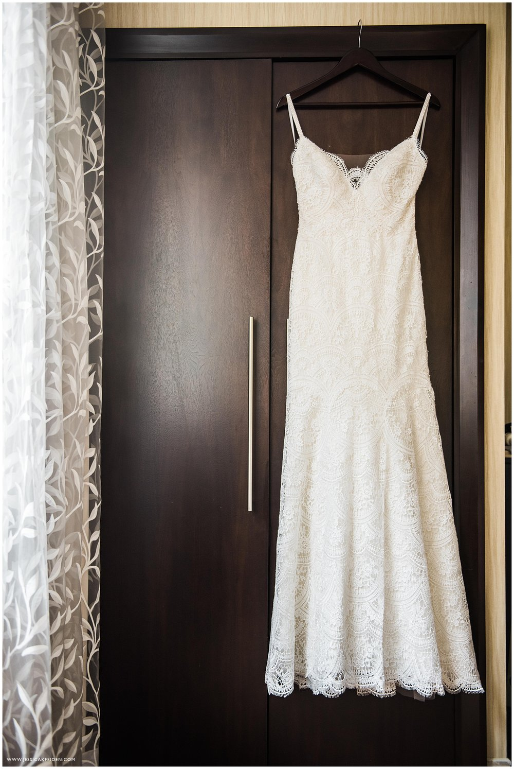 Jessica K Feiden Photography_Top 5 Things to Have Ready for Your Wedding Photographer_0004.jpg