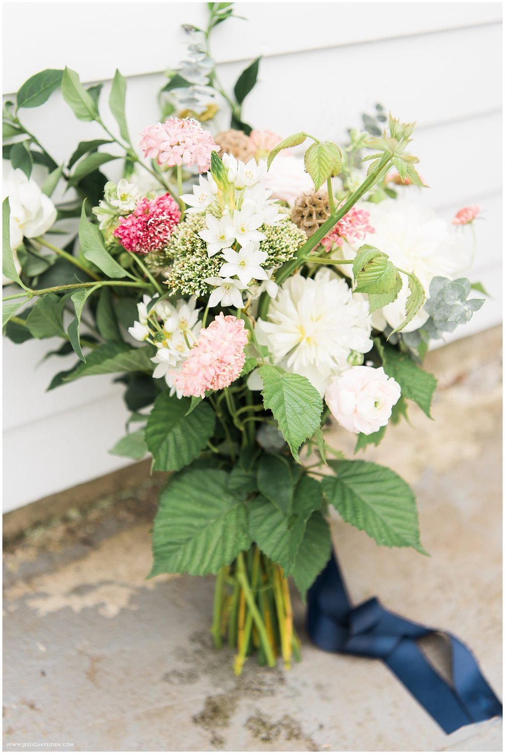 Jessica K Feiden Photography_Top 5 Things to Have Ready for Your Wedding Photographer_0005.jpg