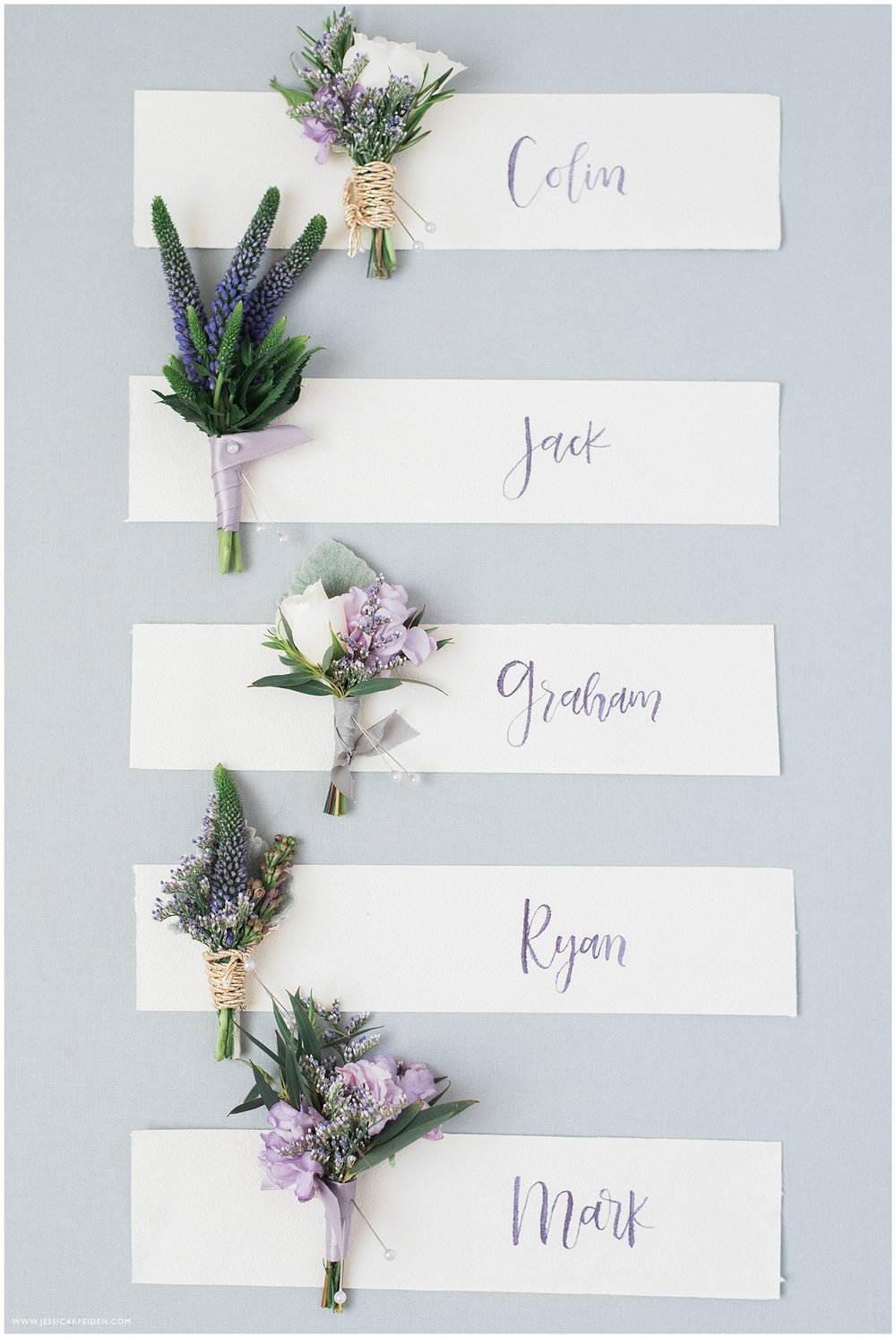 Jessica K Feiden Photography_Top 5 Things to Have Ready for Your Wedding Photographer_0011.jpg