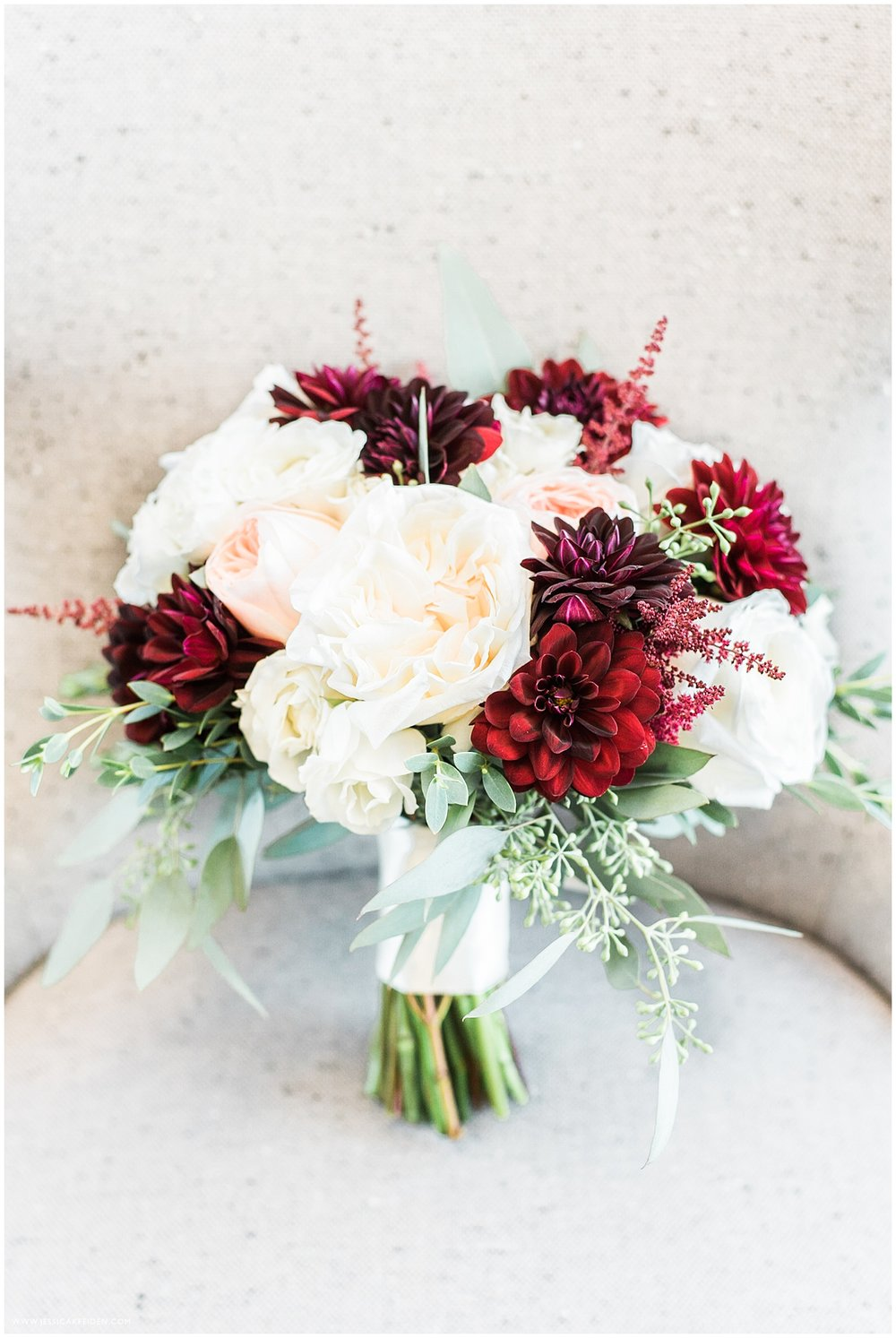 Jessica K Feiden Photography_Top 5 Things to Have Ready for Your Wedding Photographer_0013.jpg