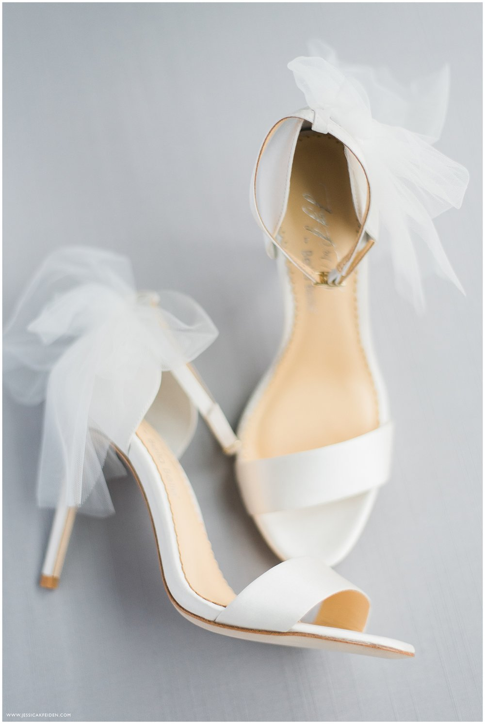 Jessica K Feiden Photography_Top 5 Things to Have Ready for Your Wedding Photographer_0010.jpg