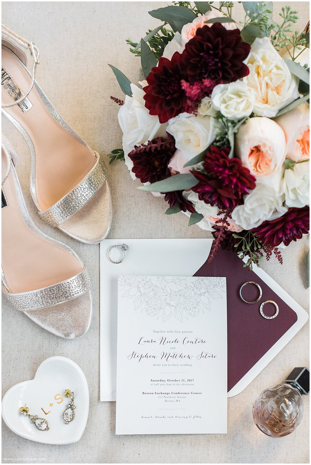 Jessica K Feiden Photography_Top 5 Things to Have Ready for Your Wedding Photographer_0017.jpg