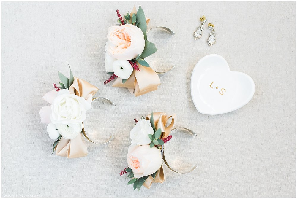 Jessica K Feiden Photography_Top 5 Things to Have Ready for Your Wedding Photographer_0015.jpg