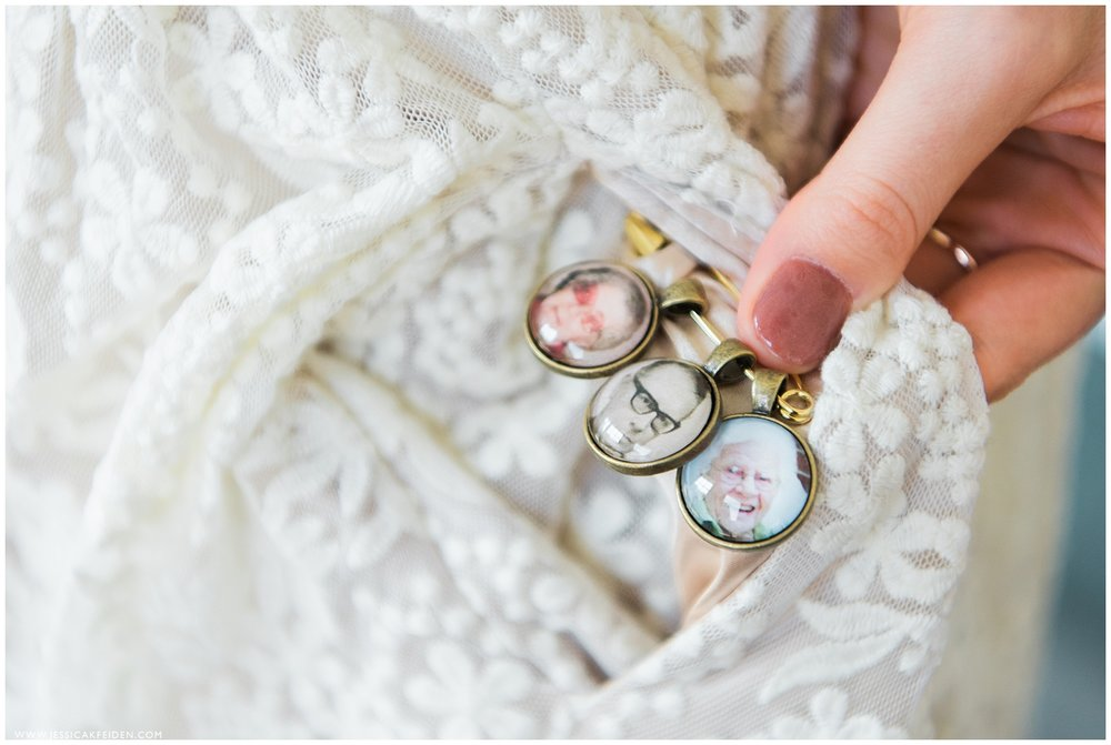 Jessica K Feiden Photography_Top 5 Things to Have Ready for Your Wedding Photographer_0007.jpg
