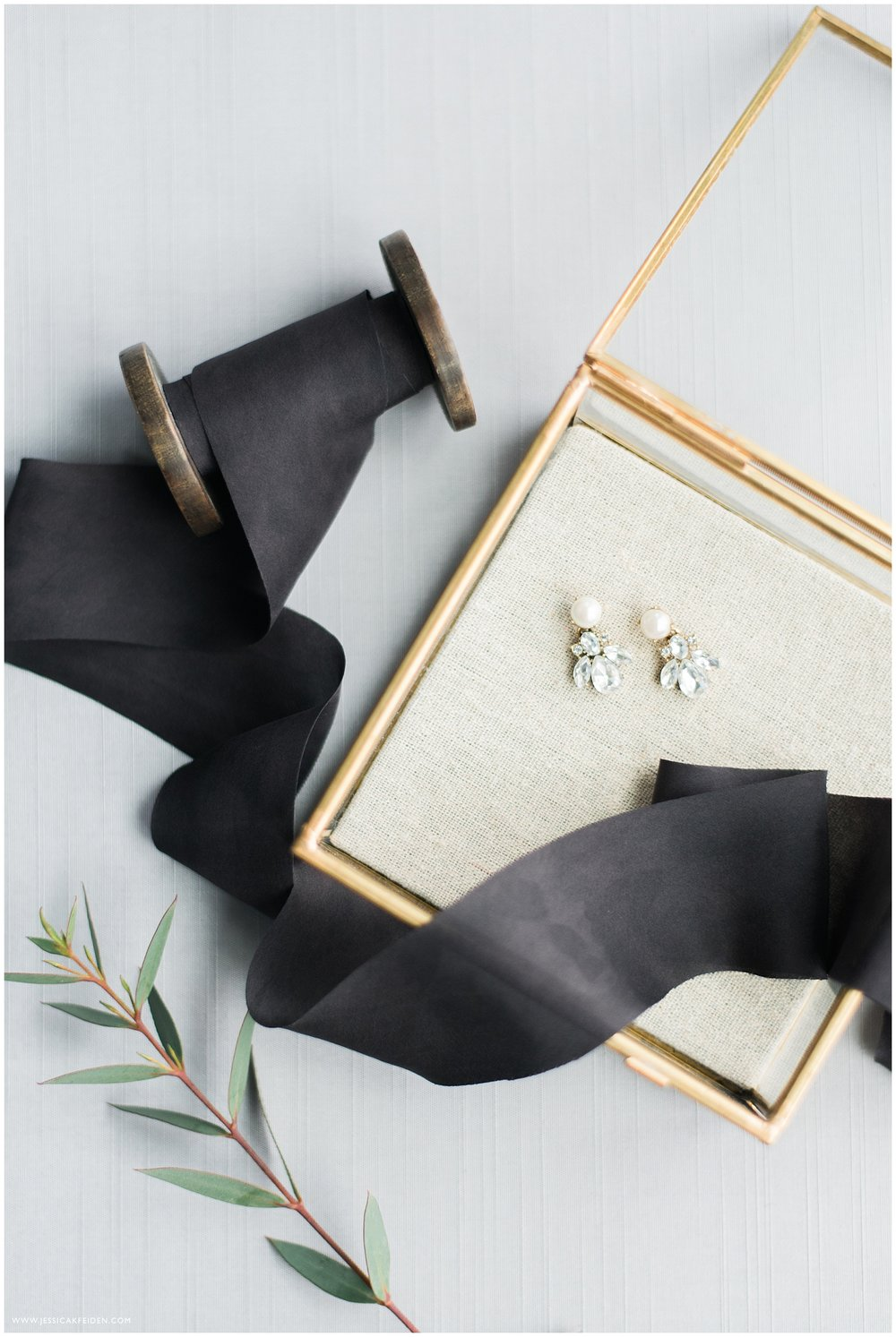 Jessica K Feiden Photography_Top 5 Things to Have Ready for Your Wedding Photographer_0018.jpg