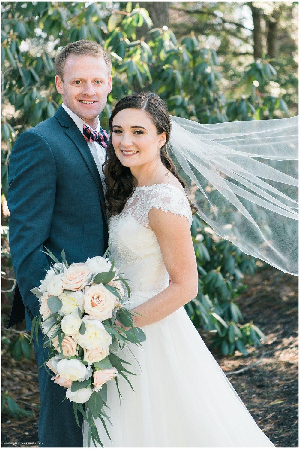 Jessica K Feiden Photography_Birch Wood Vineyards New Hampshire Wedding_0013.jpg