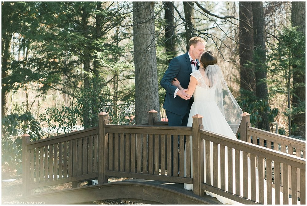 Jessica K Feiden Photography_Birch Wood Vineyards New Hampshire Wedding_0017.jpg