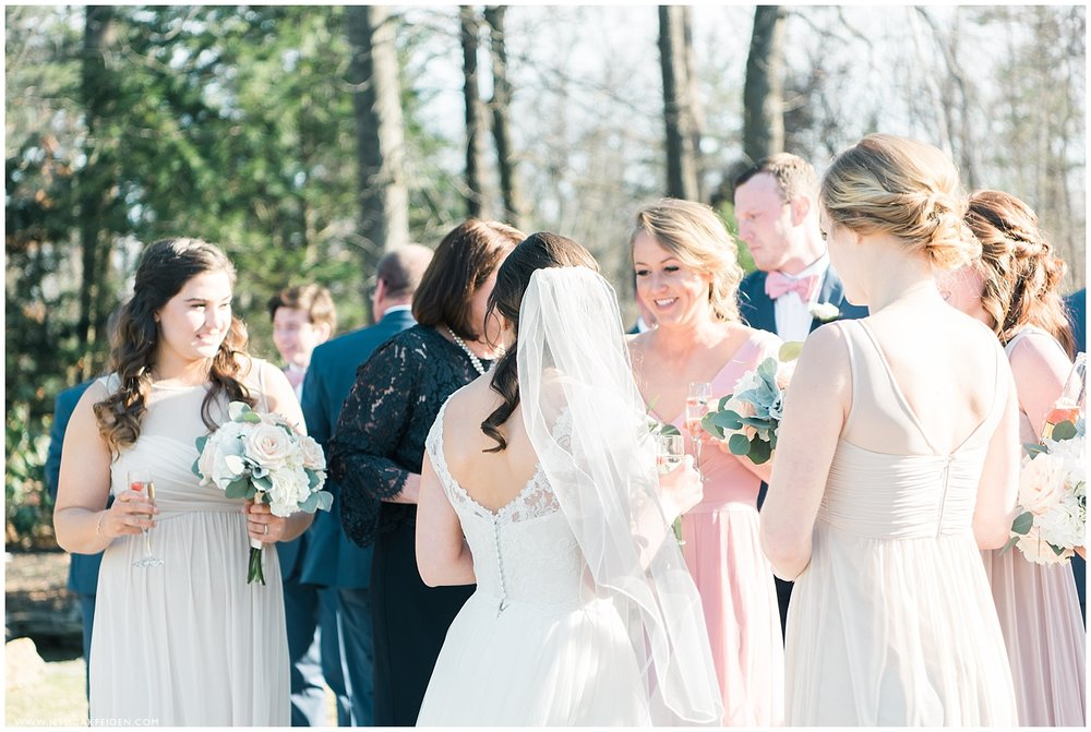 Jessica K Feiden Photography_Birch Wood Vineyards New Hampshire Wedding_0031.jpg