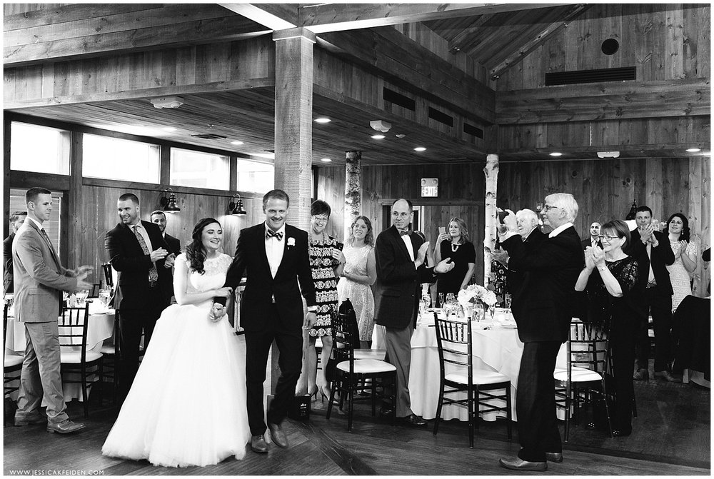 Jessica K Feiden Photography_Birch Wood Vineyards New Hampshire Wedding_0034.jpg
