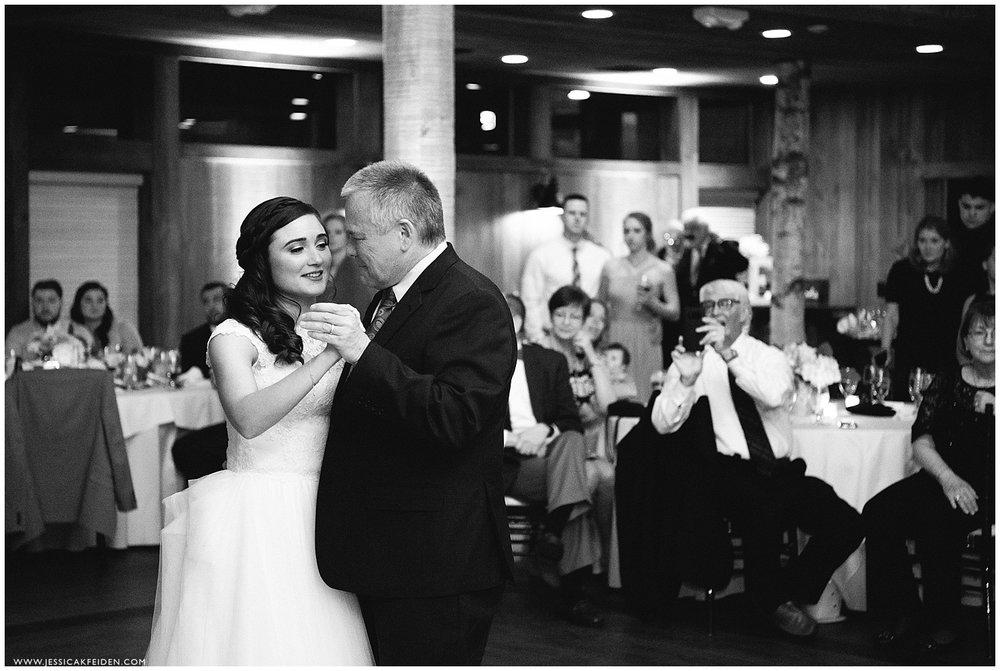 Jessica K Feiden Photography_Birch Wood Vineyards New Hampshire Wedding_0037.jpg